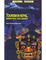 Tourism in Nepal: Marketing Challenges