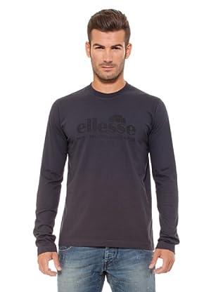 Ellesse Camiseta SPT Logo (Marino)