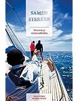 Samen Sterker (Dutch edition /Nederlandse editie)