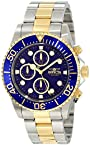 Invicta Men's 1773