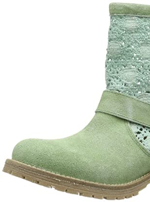 Coolway Boot