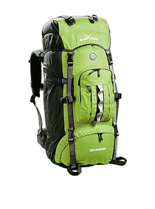 Black Canyon Mochila Explorer (Verde)