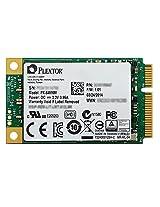 Plextor M6M Series 64GB mSATA Internal Solid State Drive (PX-64M6M)