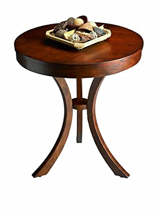 Butler Specialty Company Umber Side Table
