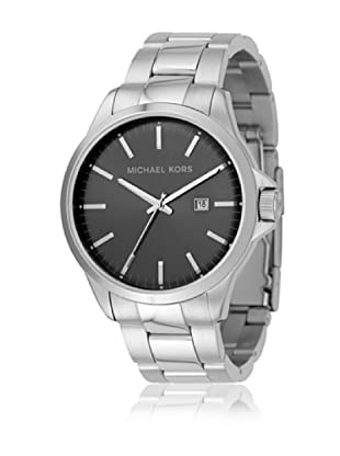 Michael Kors  Reloj MK7052