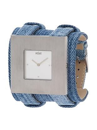 Axcent Reloj  Eccentric  X19642-643