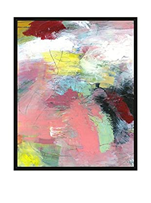 Soicher Marin She's All Kinds Of Crazy Giclée Reproduction, Multi