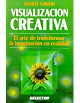 Visualizacion Creativa/Creative Vision