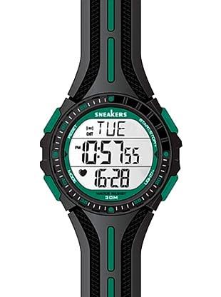 Sneakers Reloj Yp1047802