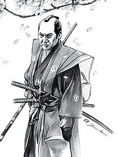WBC日本代表 歴代スタメン比較で見えた侍ジャパン3連覇「本当の確率」 vol.4
