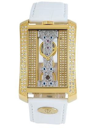 Hugo Von Eyck Reloj Libra HE111-206_Blanco
