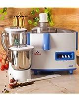 Bajaj Amaze Juice Mixer Grinder