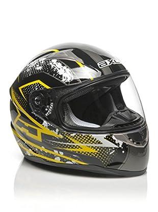 Axo Motorradhelm ST3