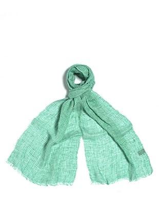 Furla Pañuelo Ibisco (Verde)