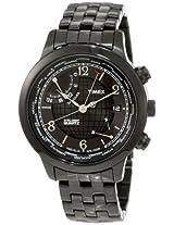 Timex T2N614 Watch