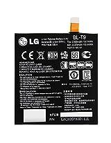LG BL-T9 Google Nexus 5 D820 D821 Battery