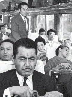 東電役員OB海外バブル生活 福島原発事故900日目の「天国と地獄」 vol.1
