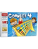 Connect-4(Big)