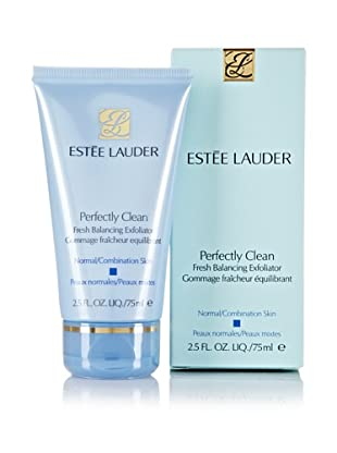 ESTEE LAUDER Exfoliante Facial Perfectly Clean 75 ml