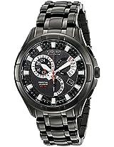 Citizen Unisex Watch - BL809752E