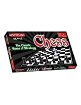 Sterling Chess