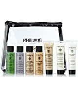 Philip B Boyfriend Collection Gift Set