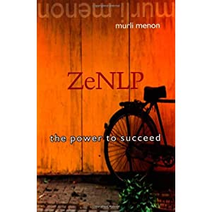Zenlp: The Power to Succeed (Response Books)