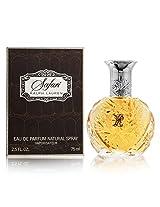 Ralph Lauren For Women (Eau De Parfum, 75 ML)