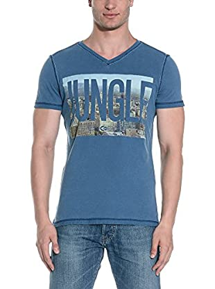 Energie T-Shirt Guy