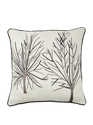 Better Living Autumn Pillow (Ivory)