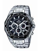 Casio EF-540D-1AVDF Edifice Men's Watch