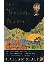 The Trotter-Nama