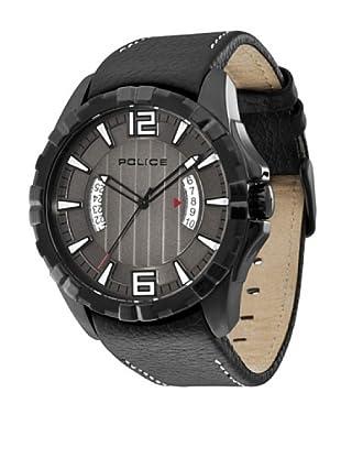 Police Reloj Profile P12889JSB-61