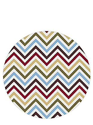 Universal Rugs Metro Contemporary Area Rug