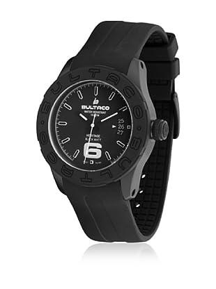 BULTACO Reloj con movimiento Miyota Unisex H1AB43S-CB1 43 mm
