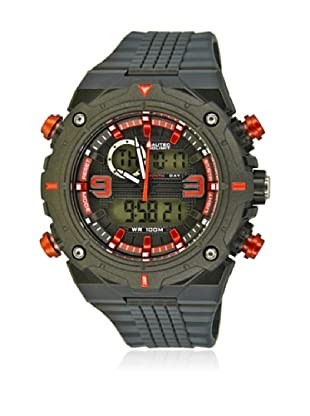 Nautec No Limit Orologio al Quarzo Man 48.0 mm