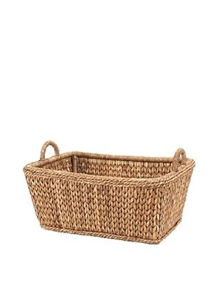 Mainly Baskets Sweater Weave Euro Market Basket