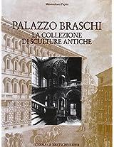 Palazzo Braschi: LA Collezione Di Sculture Antiche (Quaderni Della Fondazione Il Correggio. Letture Allegriane)