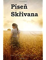 Pisen Skrivana / Song of the Lark