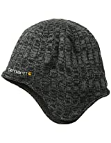 Carhartt Men's Akron Hat Black/One Size AD