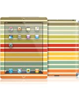 GelaSkins for The New iPad and iPad 2 (Tube Socks)