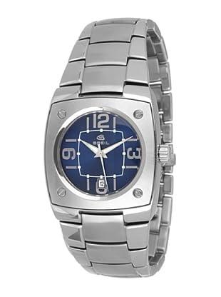 Breil Reloj Caballero 79027