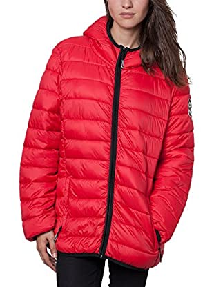 Geographical Norway Steppjacke Carolina