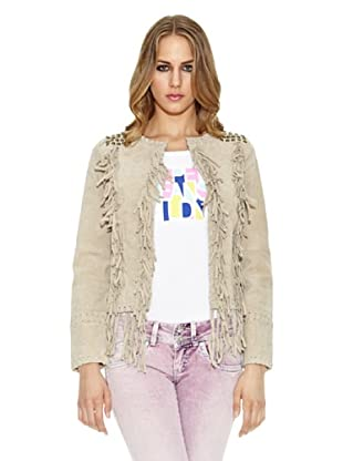 Pepe Jeans London Blazer Dakota (Beige)