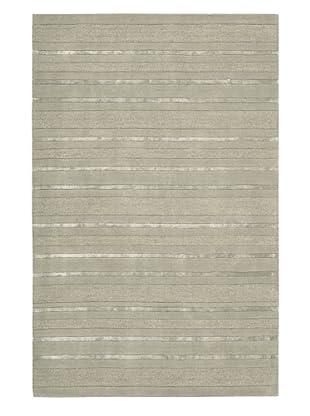 Calvin Klein Home Sahara Rug (Palm Lines)