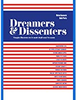 Dreamers & Dissenters (Technicolor dreams)