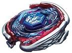 Takara Tomy (Japan) Beyblade BB-105 (BB105) Big Bang Pegasus/Pegasis F:D 4D System