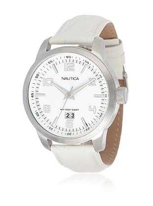 Nautica Reloj A13559G