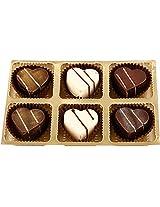 Classy Love box - 60 grams