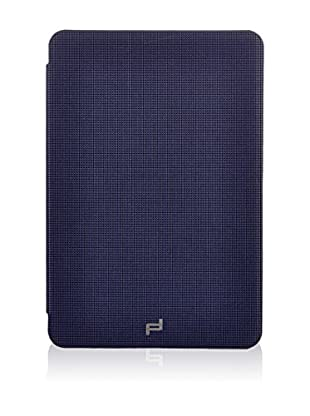 Porsche Design iPad Hülle Cubic 1.1 Mini Ret Case 2